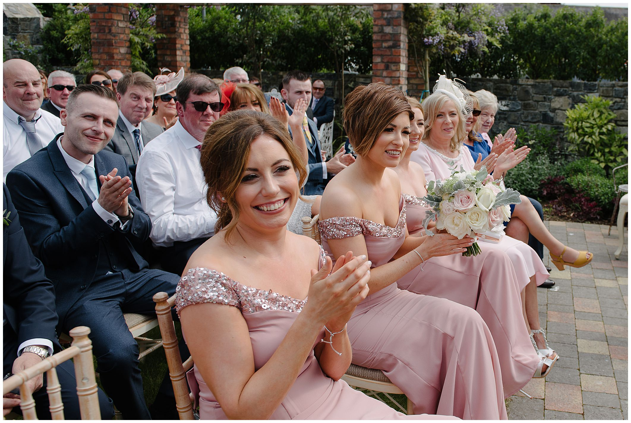 ballymagarvey-village-wedding-jude-browne-photography-093.jpg