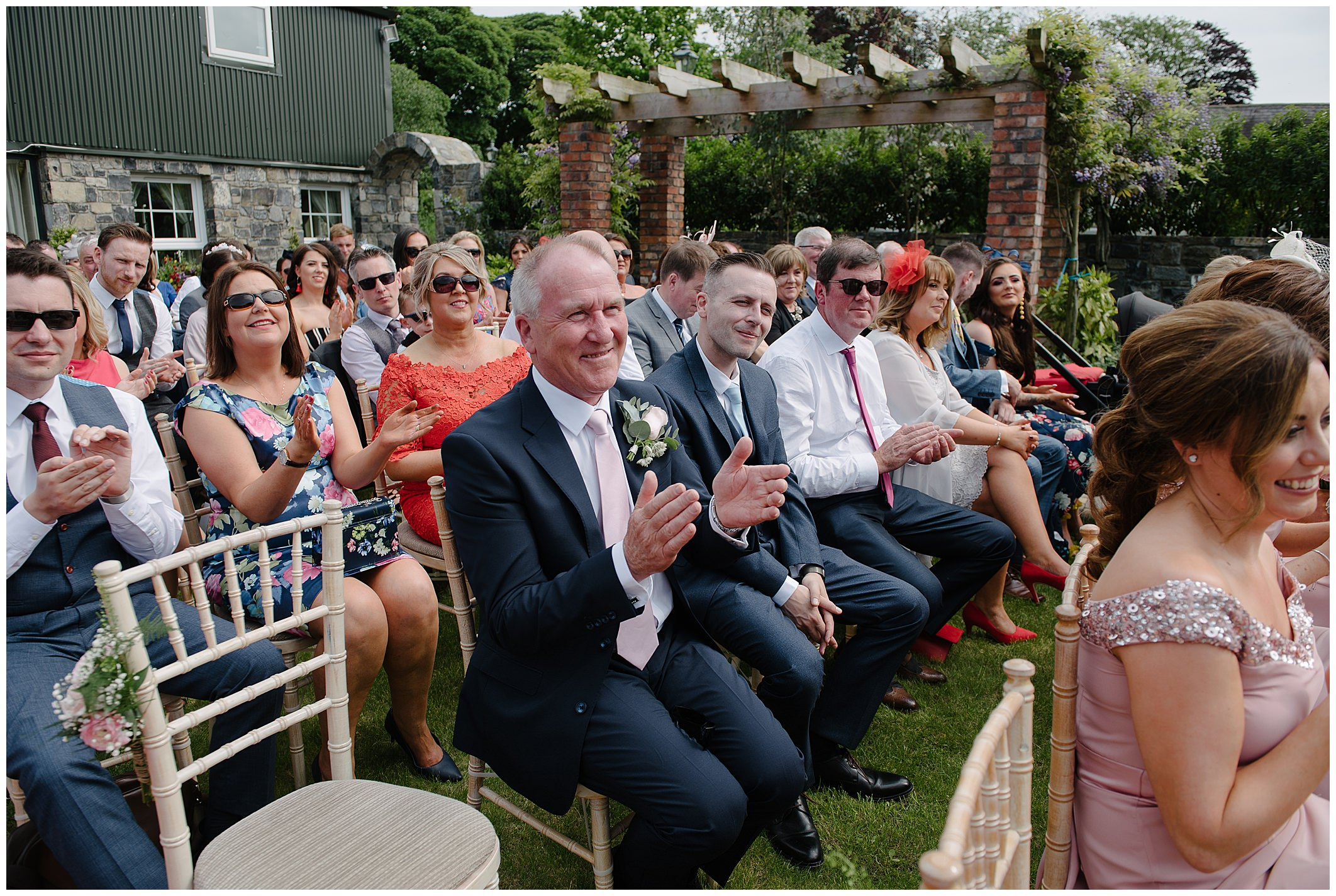 ballymagarvey-village-wedding-jude-browne-photography-095.jpg