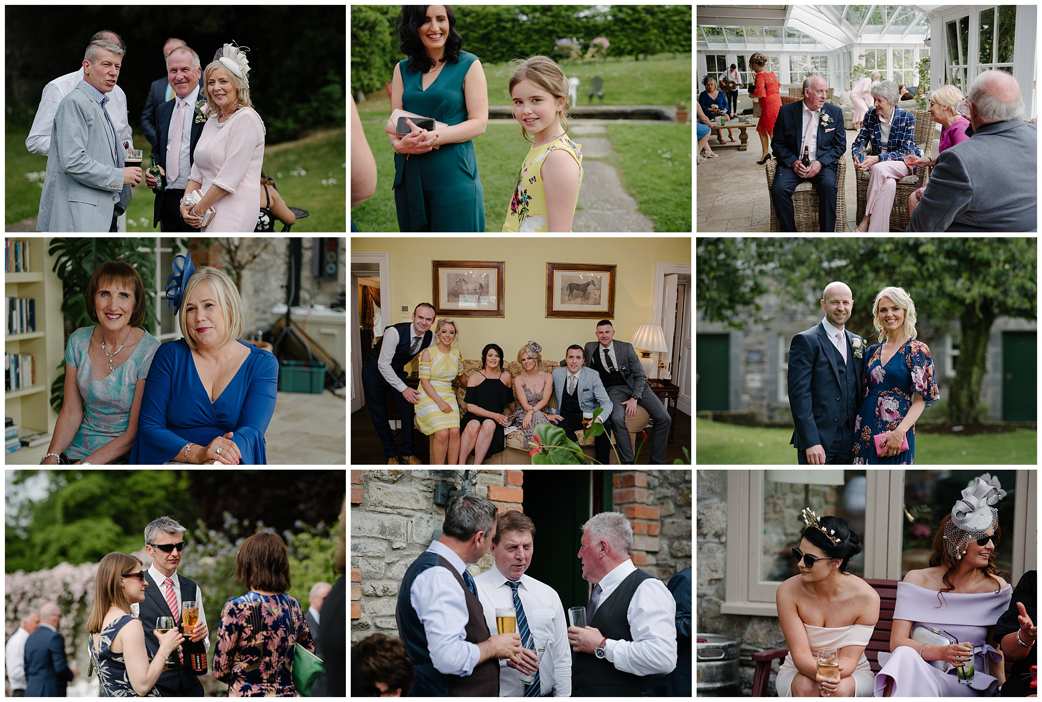 ballymagarvey-village-wedding-jude-browne-photography-122.jpg