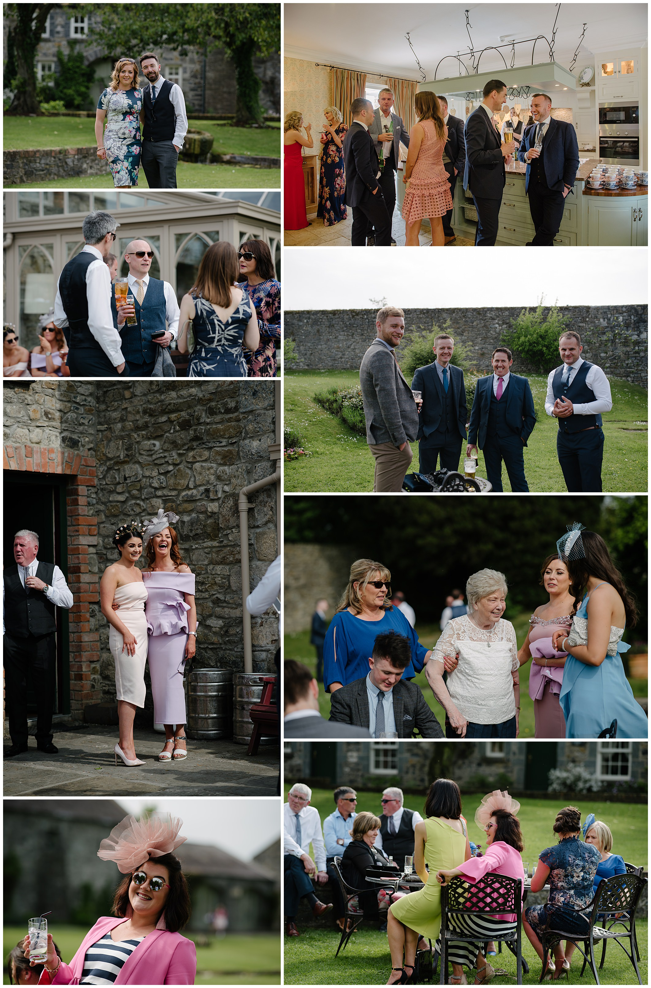 ballymagarvey-village-wedding-jude-browne-photography-124.jpg