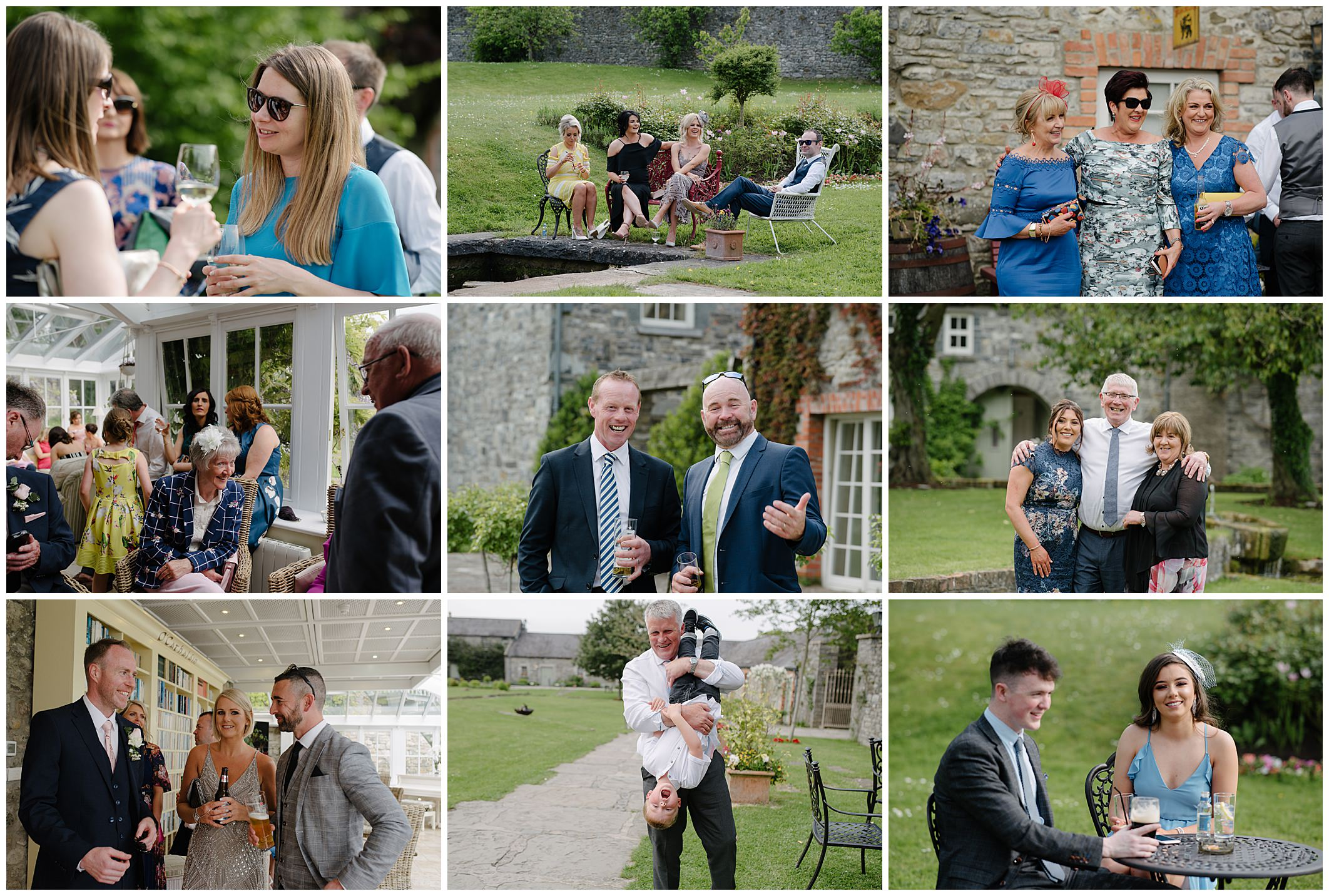 ballymagarvey-village-wedding-jude-browne-photography-132.jpg
