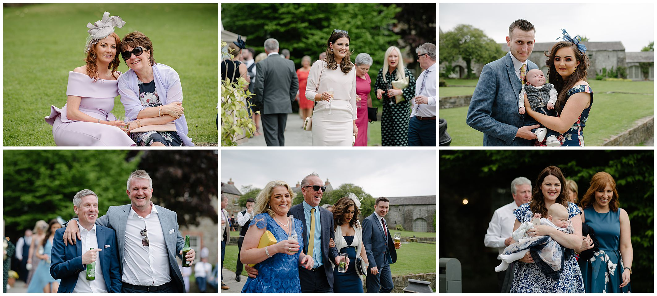 ballymagarvey-village-wedding-jude-browne-photography-133.jpg