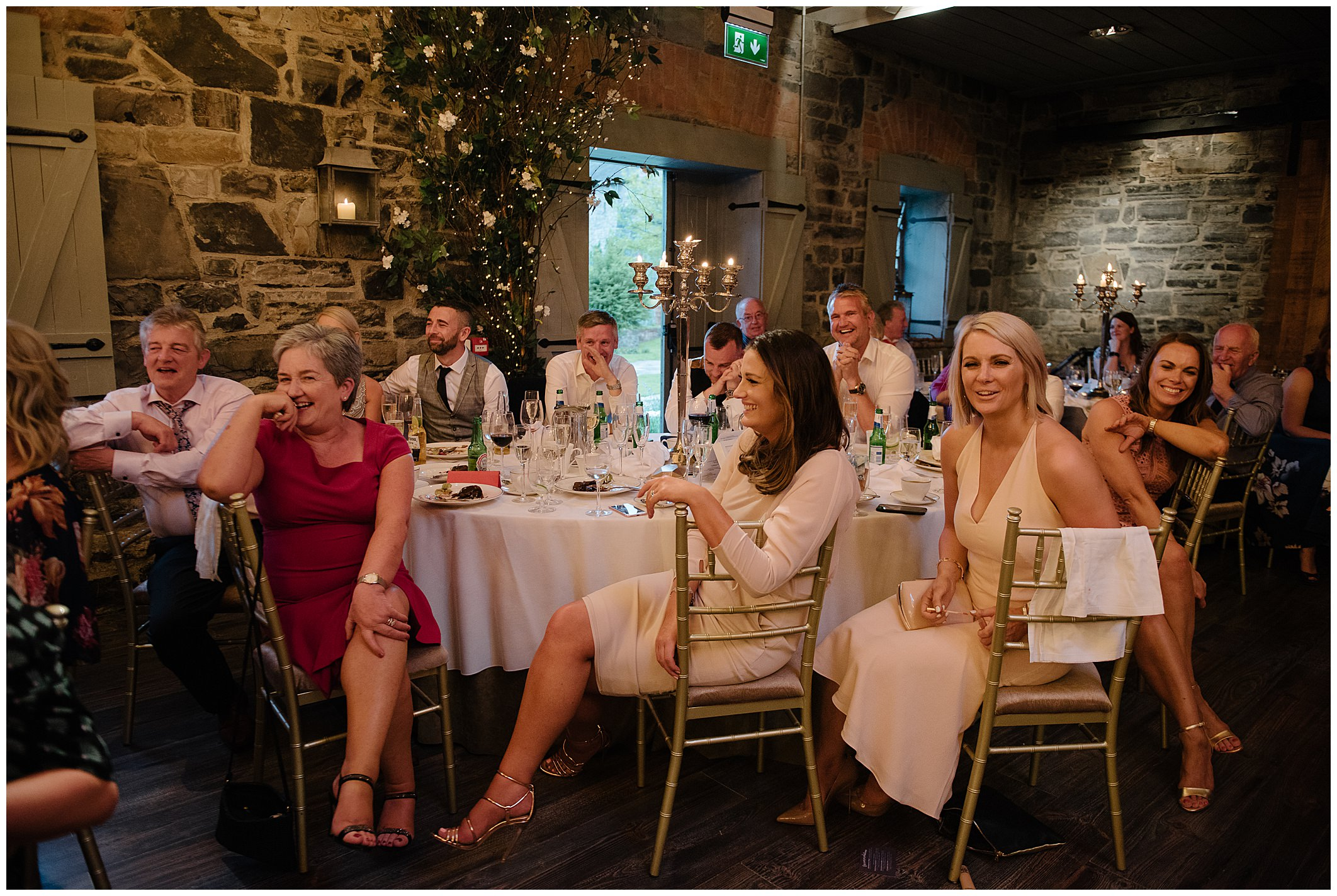 ballymagarvey-village-wedding-jude-browne-photography-179.jpg