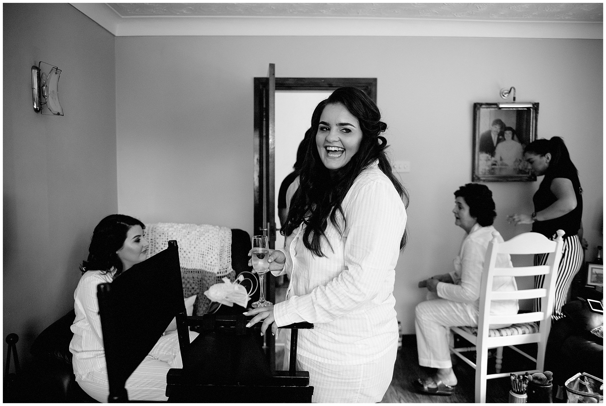 redcastle-hotel-wedding-karen-brian-jude-browne-photography-010.jpg