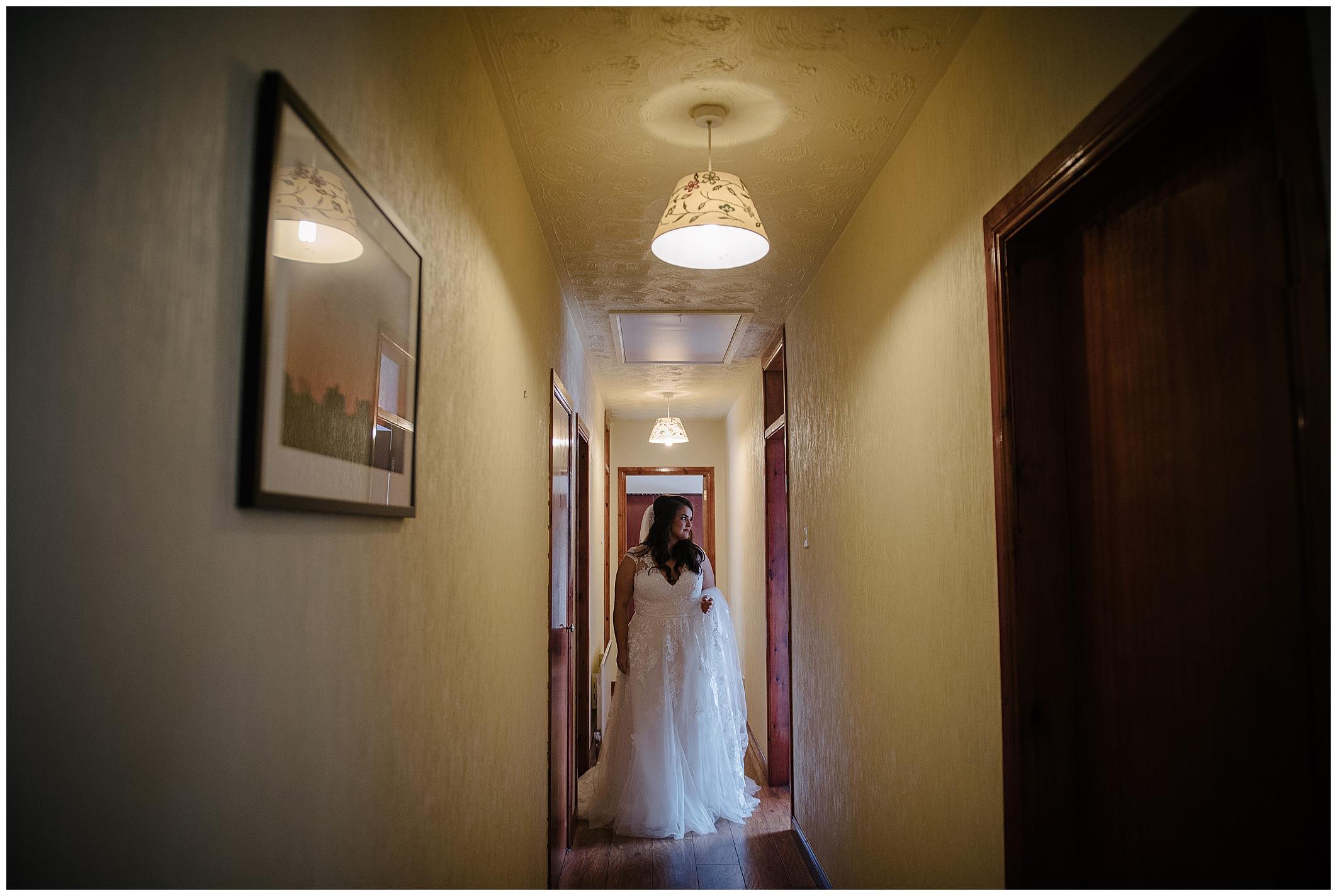 redcastle-hotel-wedding-karen-brian-jude-browne-photography-021.jpg