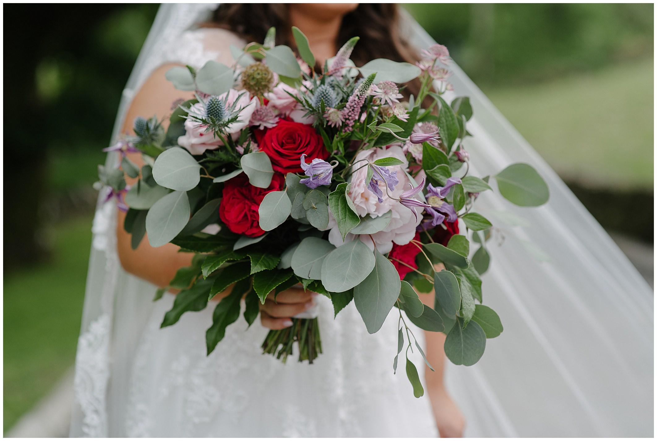 redcastle-hotel-wedding-karen-brian-jude-browne-photography-023.jpg
