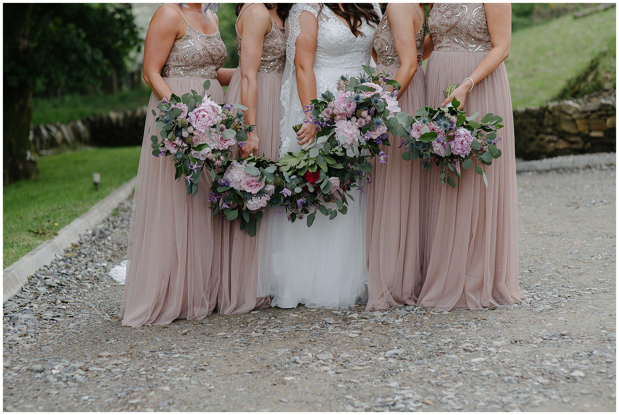 redcastle-hotel-wedding-karen-brian-jude-browne-photography-027.jpg
