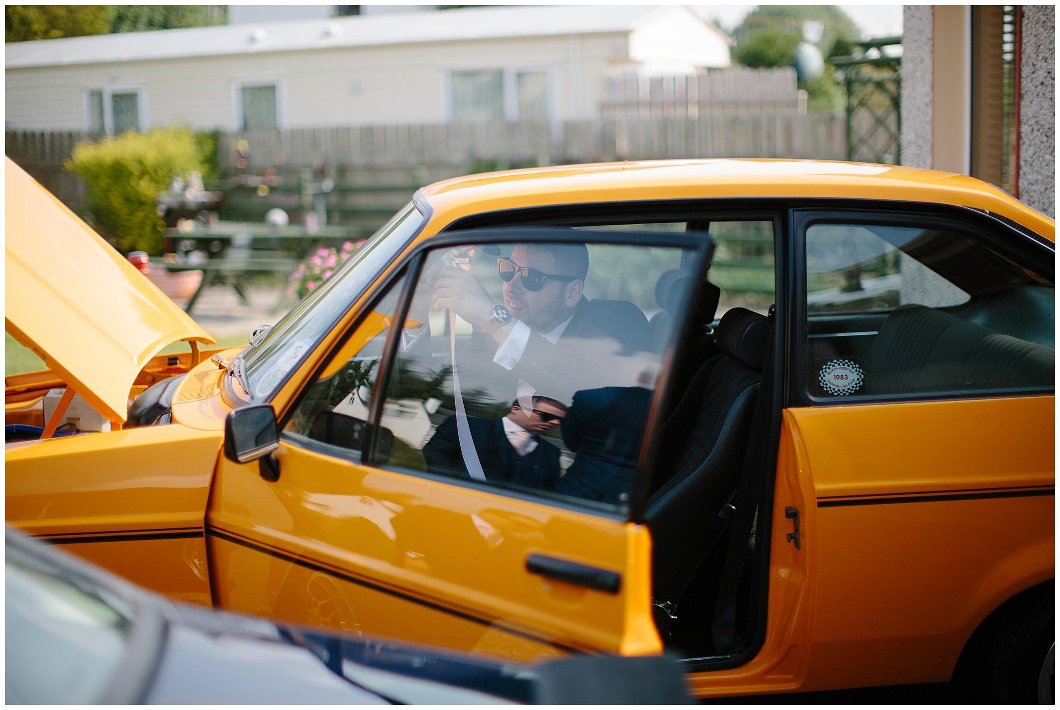redcastle-hotel-wedding-karen-brian-jude-browne-photography-040.jpg