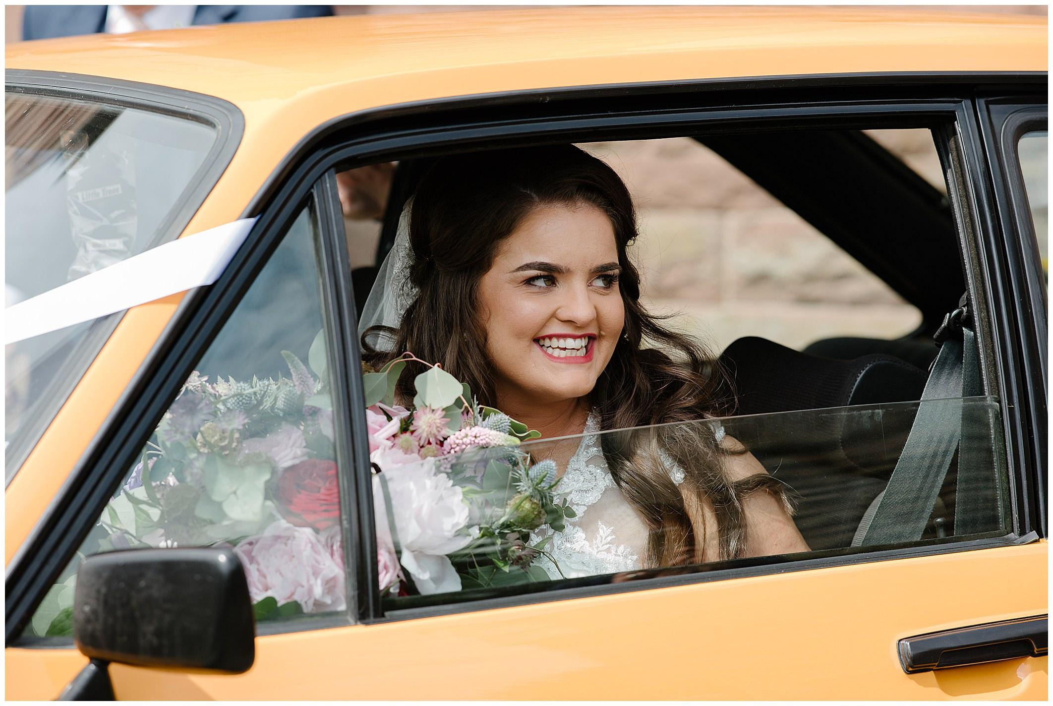 redcastle-hotel-wedding-karen-brian-jude-browne-photography-058.jpg