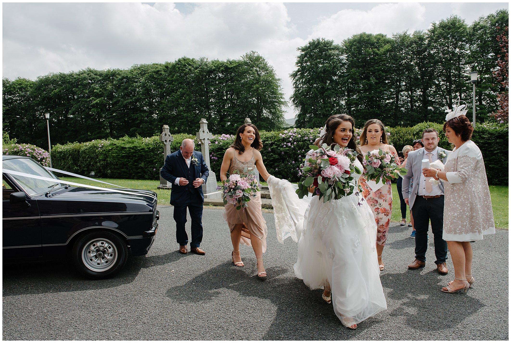 redcastle-hotel-wedding-karen-brian-jude-browne-photography-060.jpg