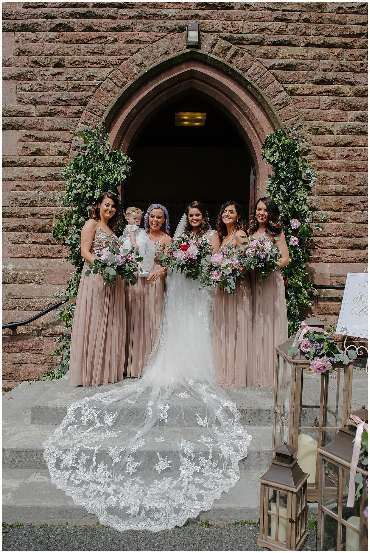 redcastle-hotel-wedding-karen-brian-jude-browne-photography-062.jpg