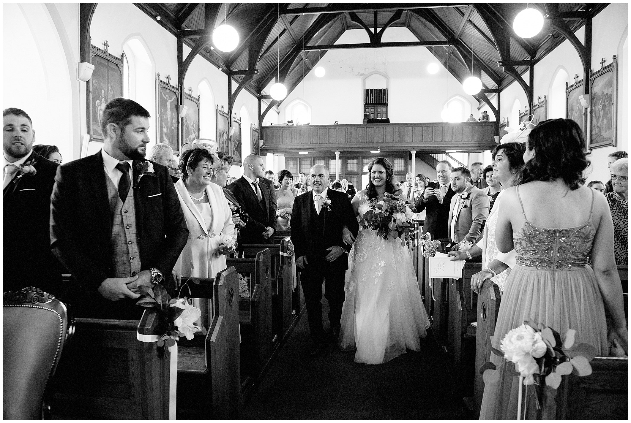 redcastle-hotel-wedding-karen-brian-jude-browne-photography-064.jpg