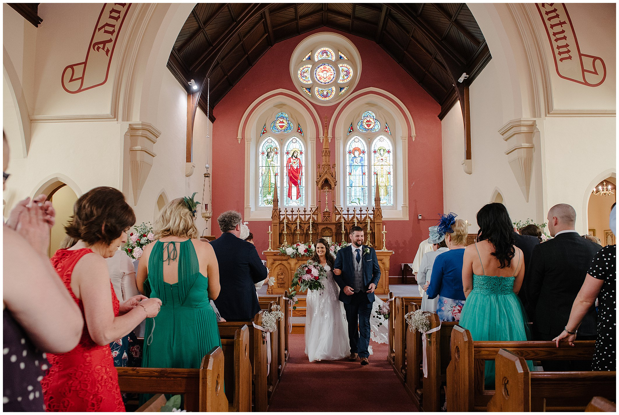 redcastle-hotel-wedding-karen-brian-jude-browne-photography-075.jpg