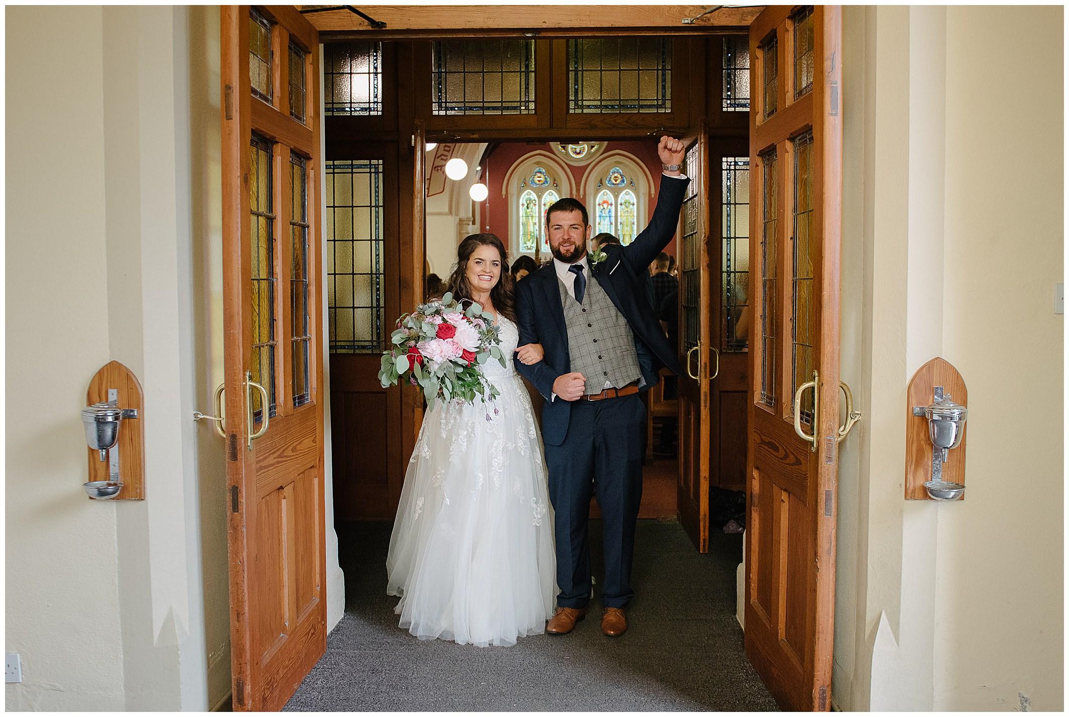redcastle-hotel-wedding-karen-brian-jude-browne-photography-078.jpg