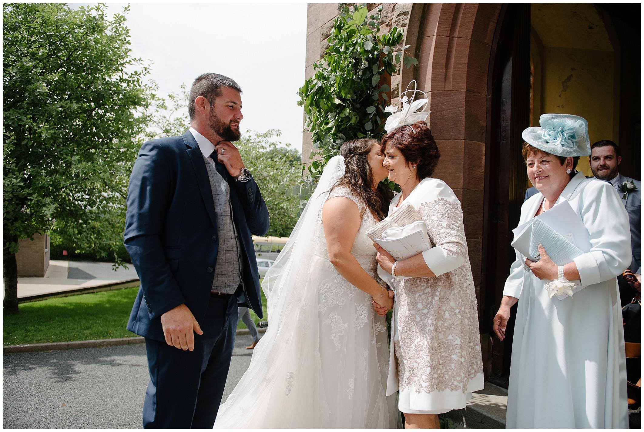 redcastle-hotel-wedding-karen-brian-jude-browne-photography-081.jpg