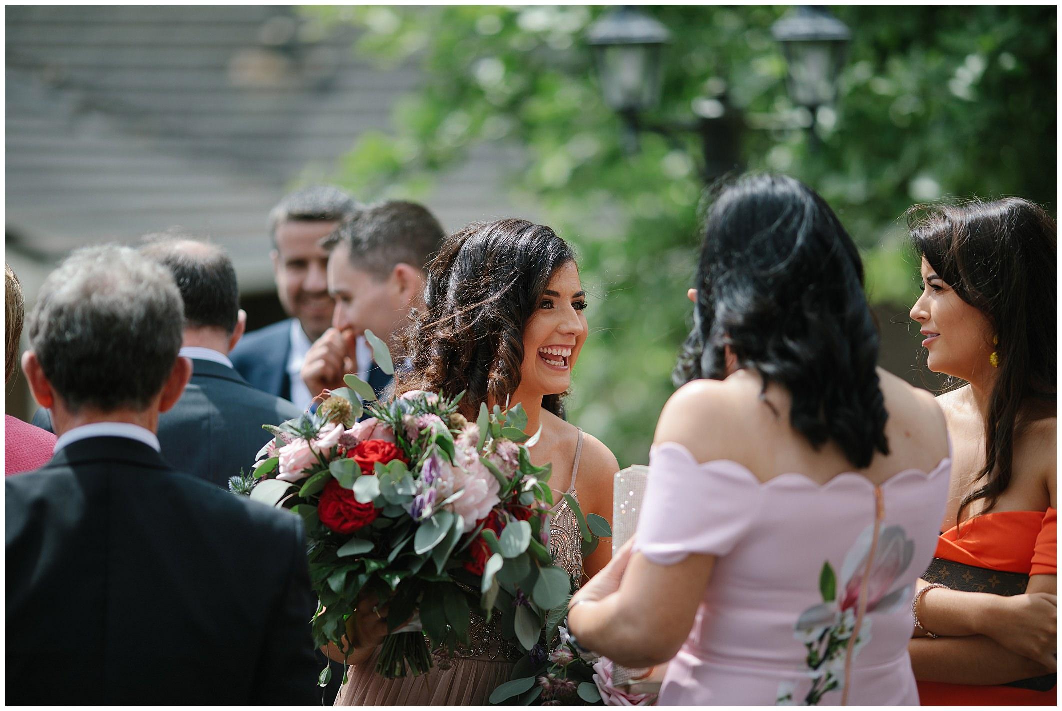 redcastle-hotel-wedding-karen-brian-jude-browne-photography-084.jpg