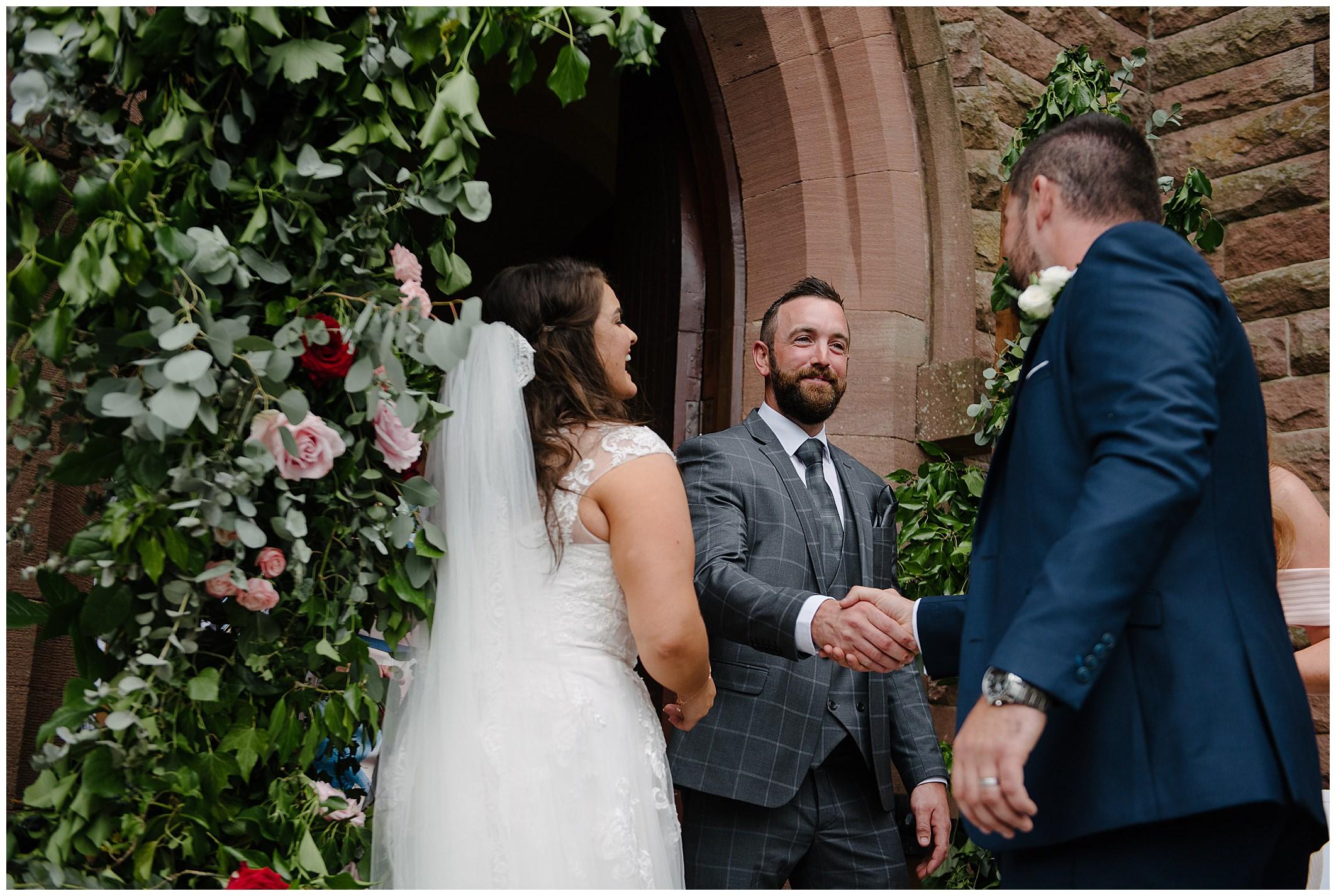 redcastle-hotel-wedding-karen-brian-jude-browne-photography-088.jpg