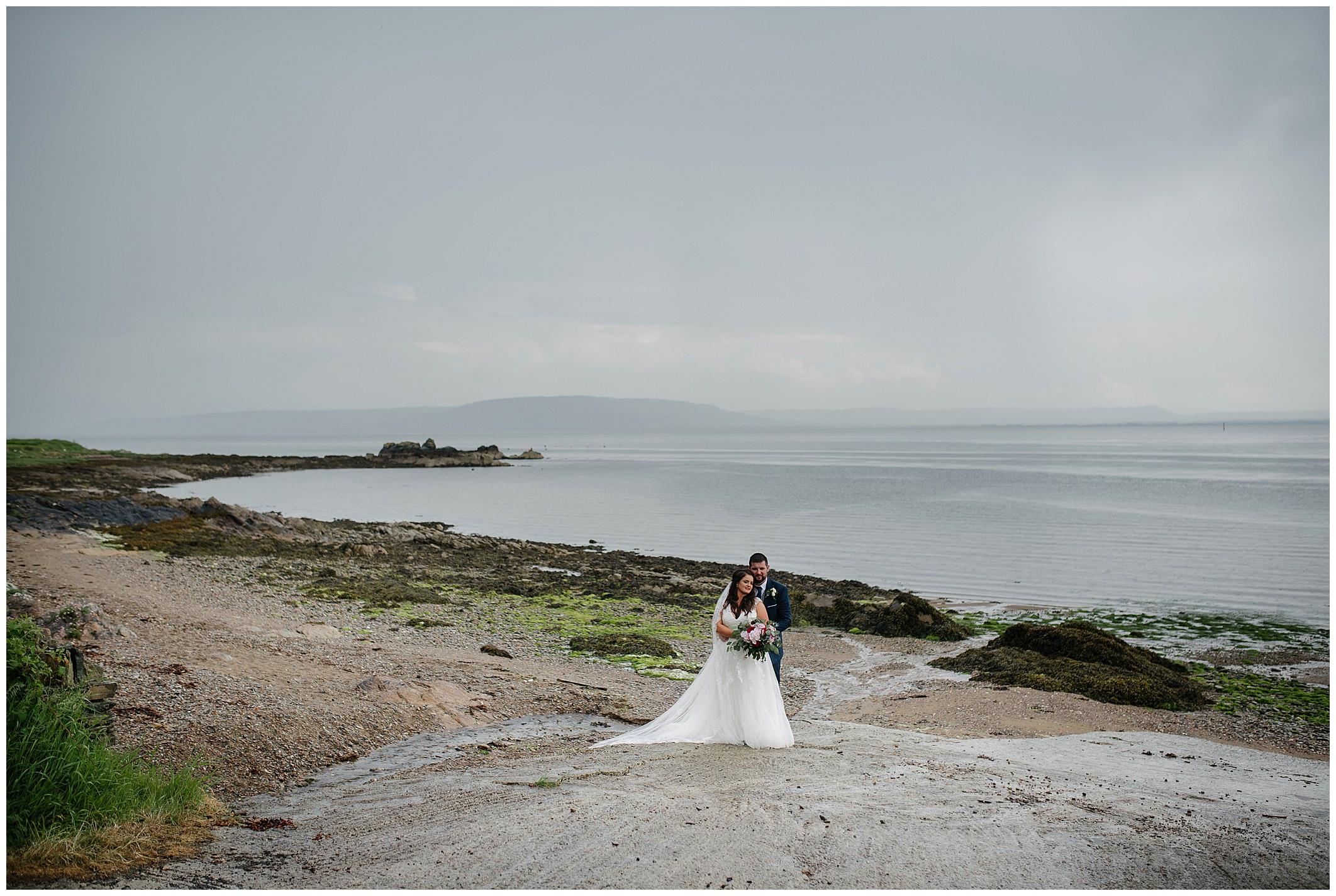 redcastle-hotel-wedding-karen-brian-jude-browne-photography-095.jpg