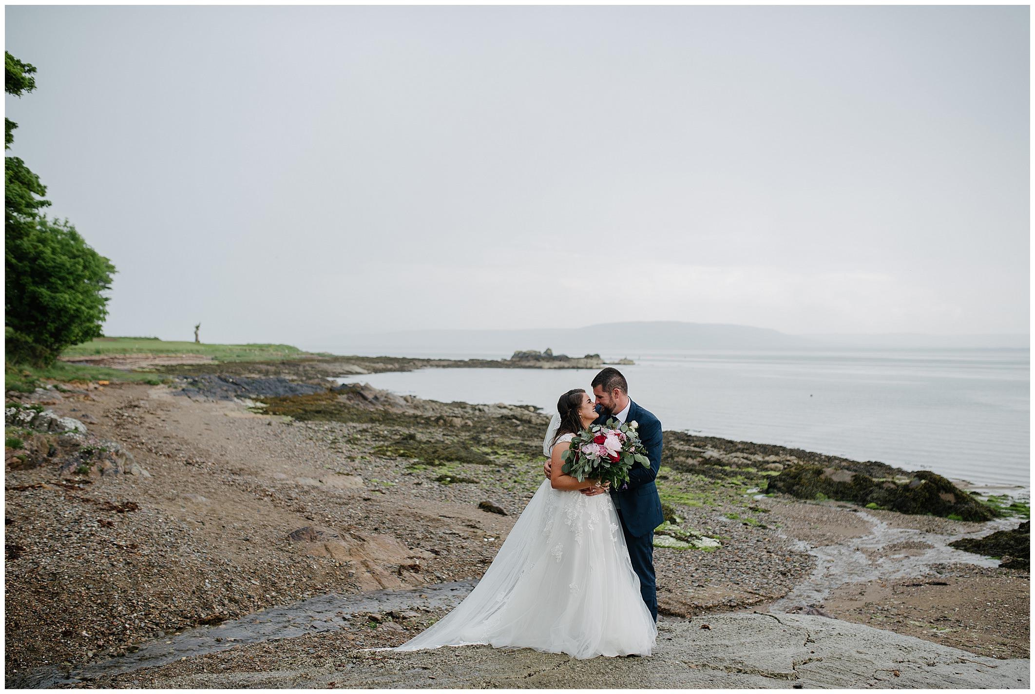 redcastle-hotel-wedding-karen-brian-jude-browne-photography-097.jpg