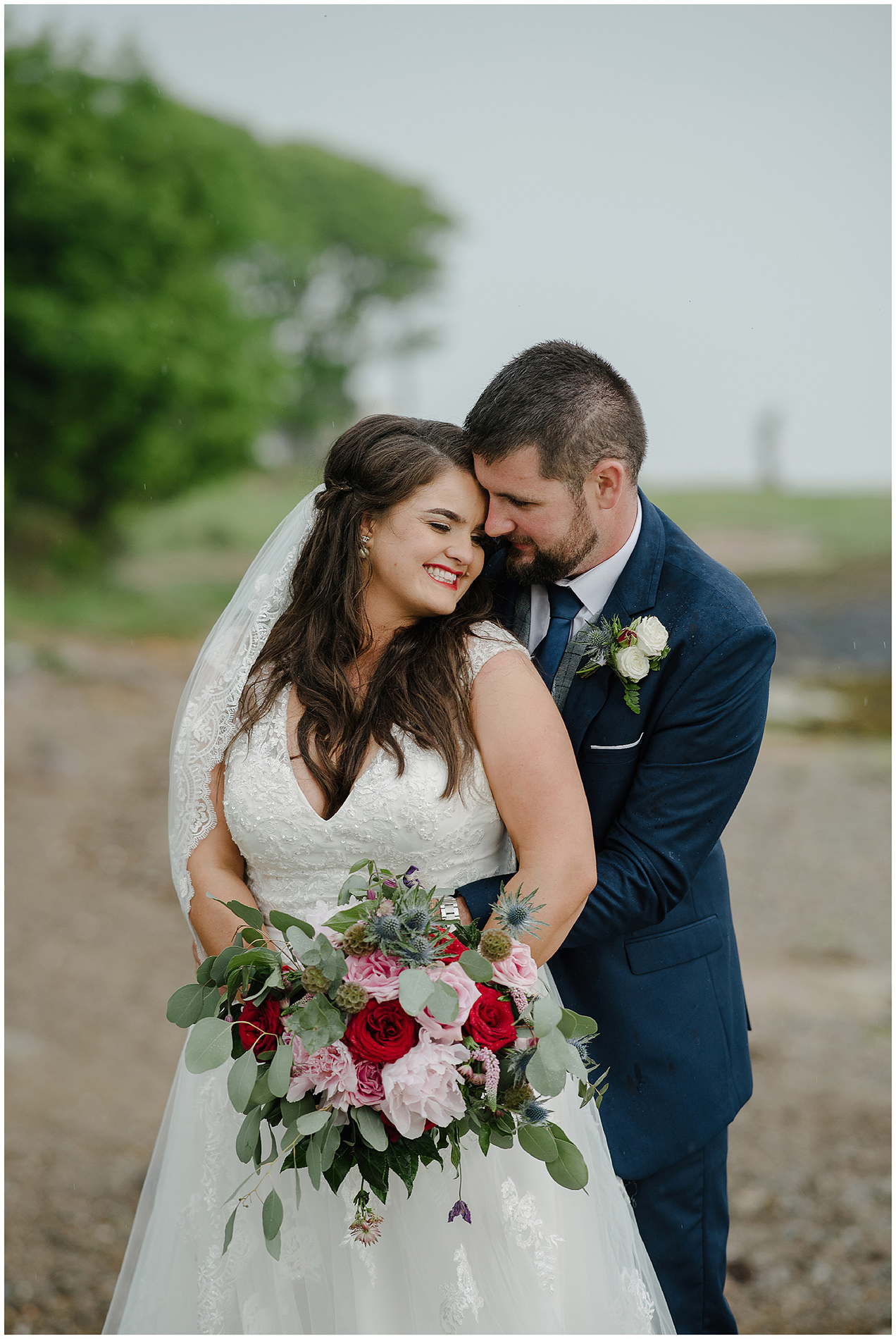 redcastle-hotel-wedding-karen-brian-jude-browne-photography-099.jpg