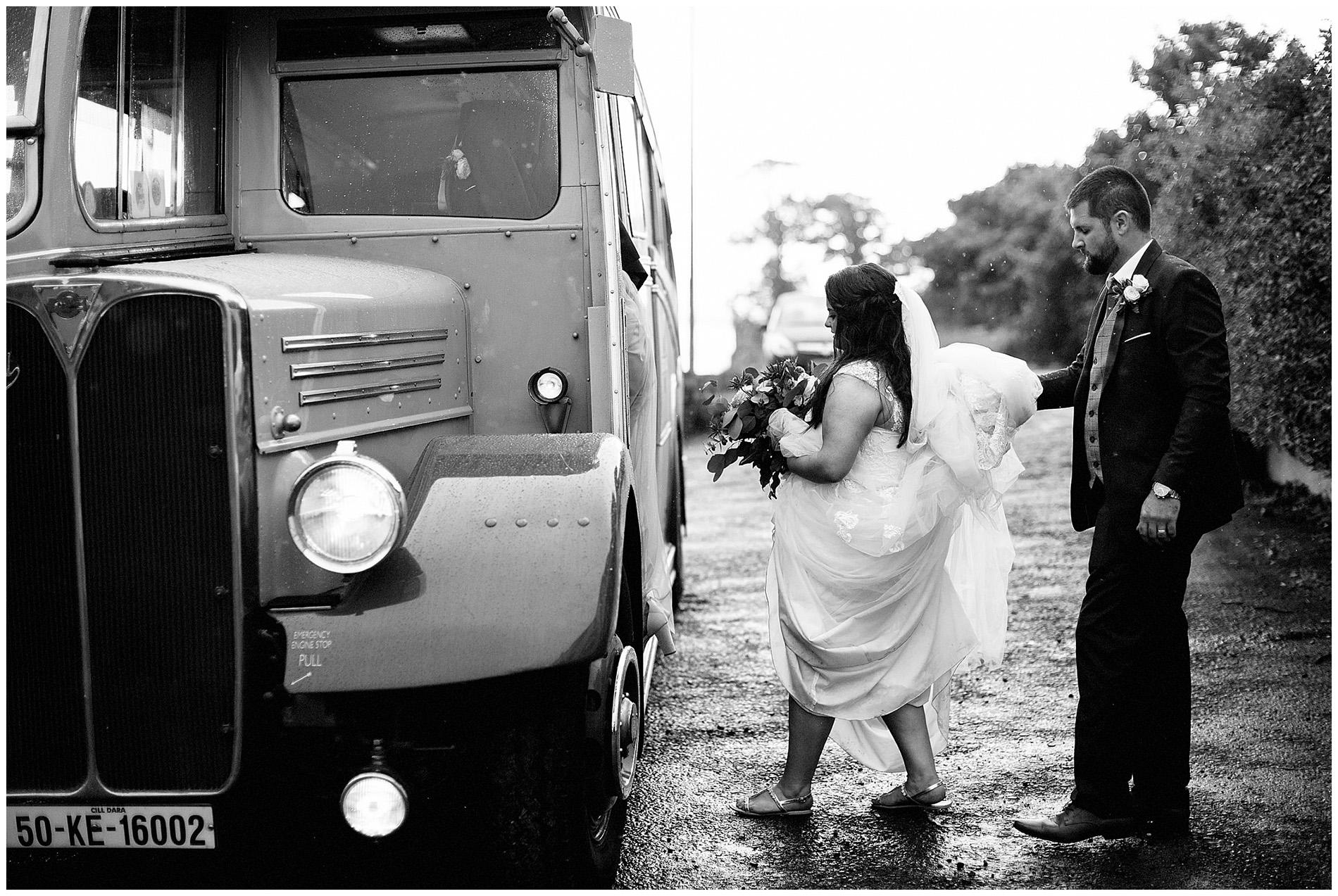 redcastle-hotel-wedding-karen-brian-jude-browne-photography-103.jpg