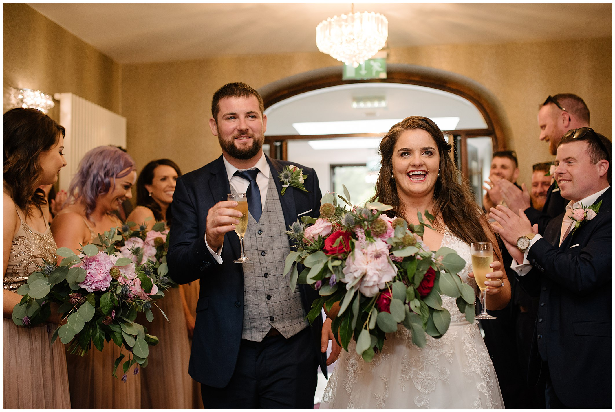 redcastle-hotel-wedding-karen-brian-jude-browne-photography-108.jpg