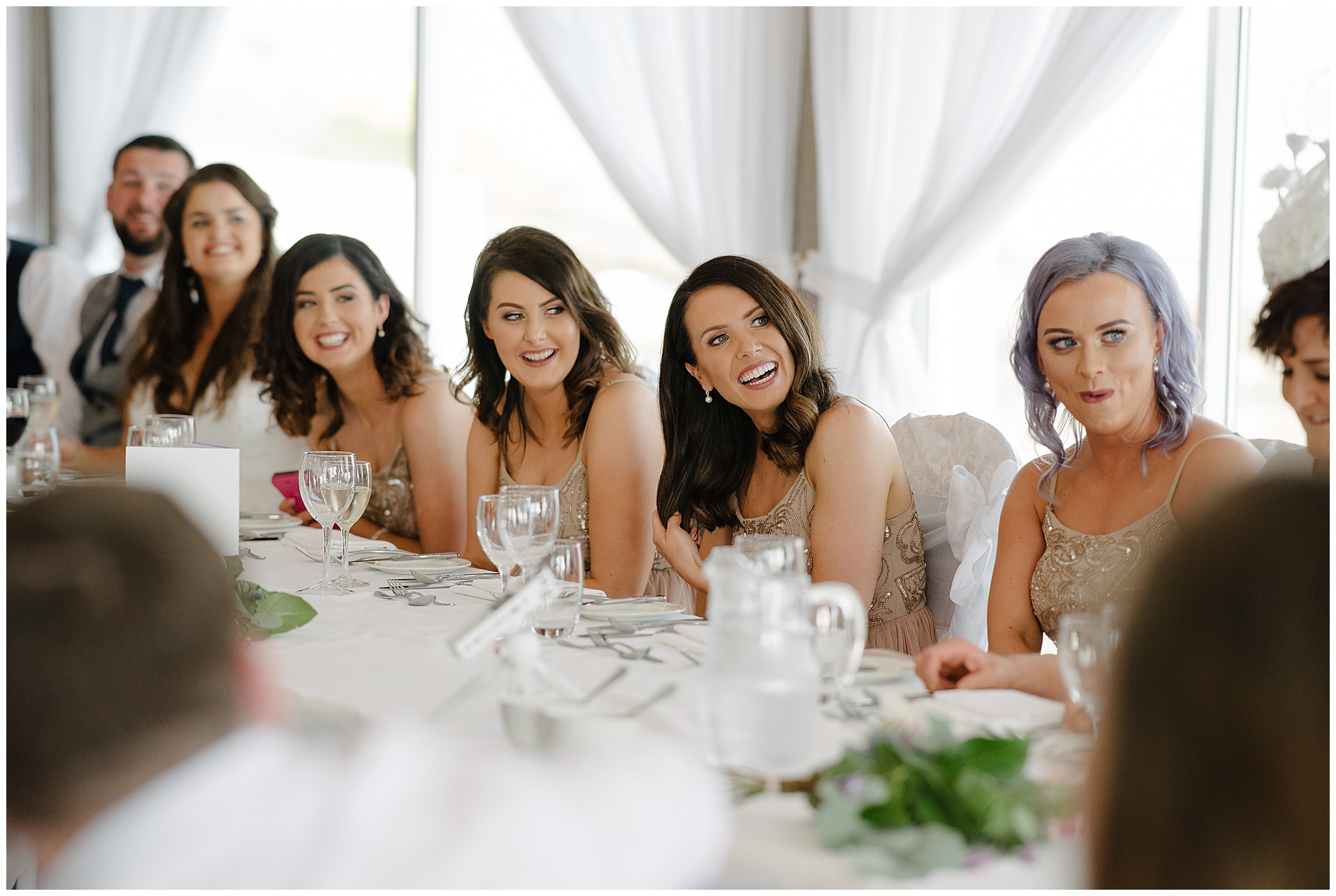 redcastle-hotel-wedding-karen-brian-jude-browne-photography-113.jpg