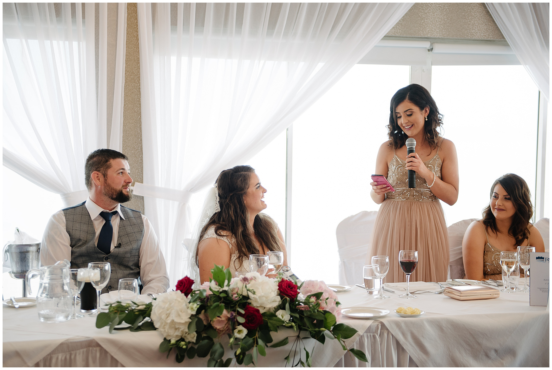 redcastle-hotel-wedding-karen-brian-jude-browne-photography-118.jpg