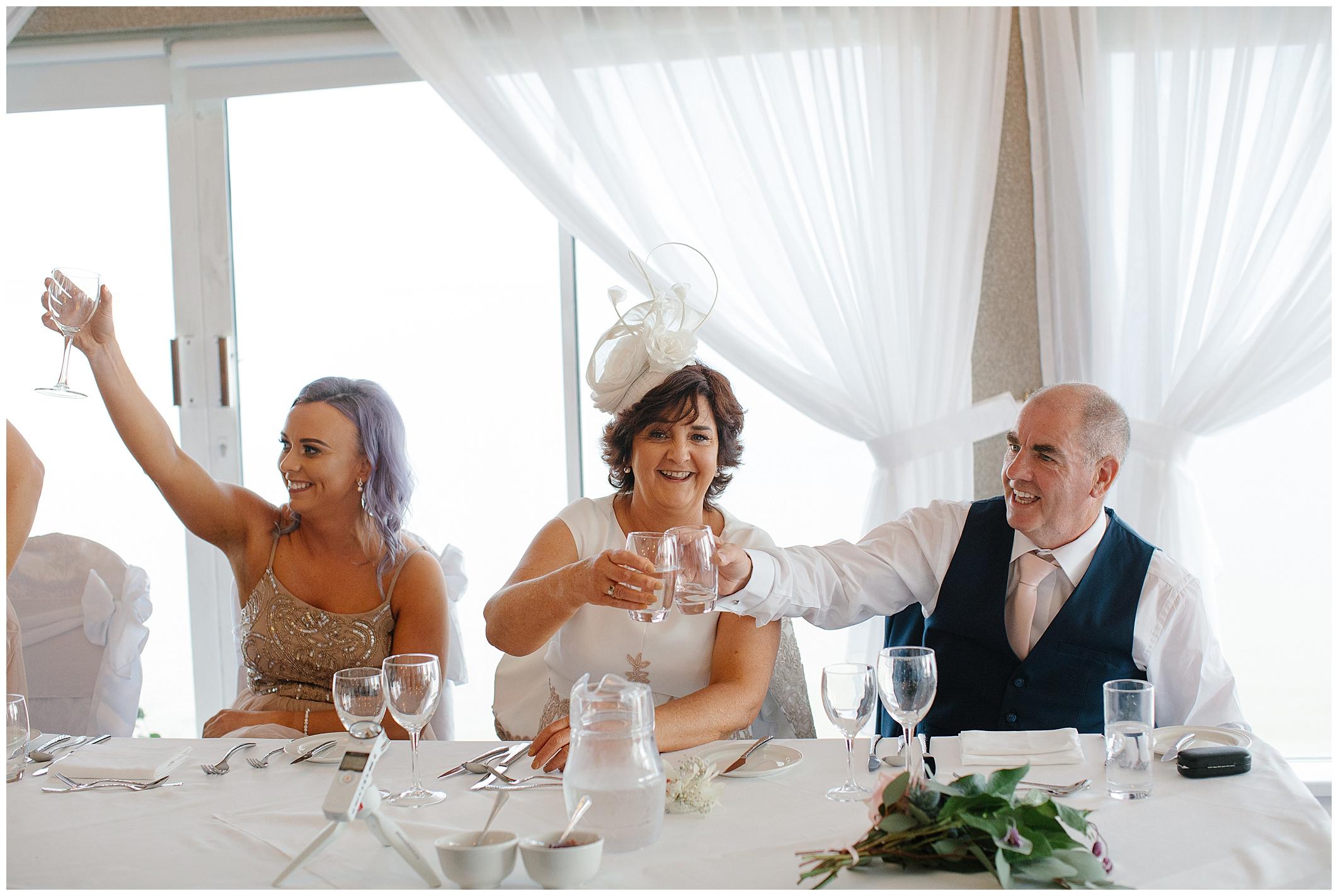 redcastle-hotel-wedding-karen-brian-jude-browne-photography-121.jpg
