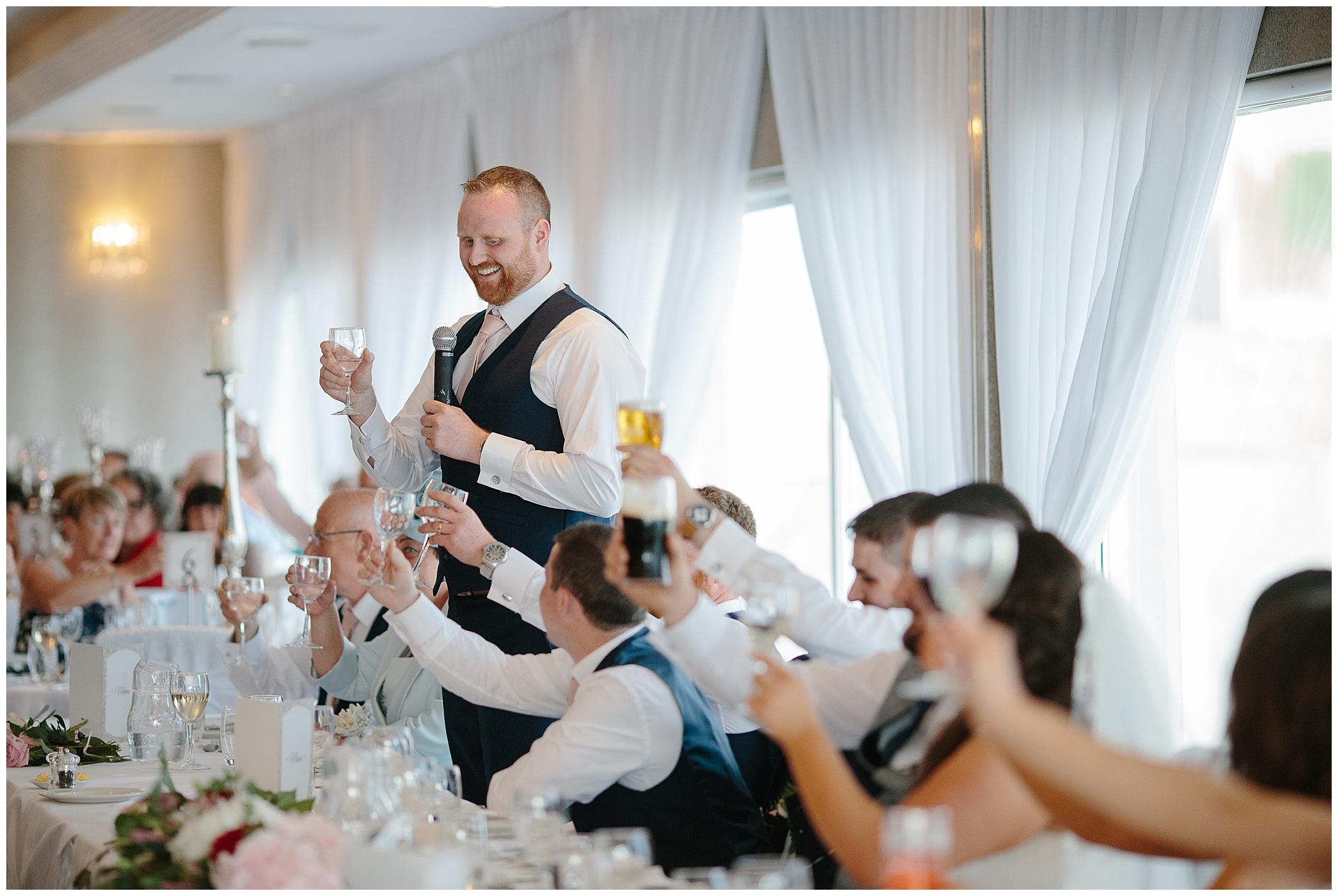 redcastle-hotel-wedding-karen-brian-jude-browne-photography-122.jpg