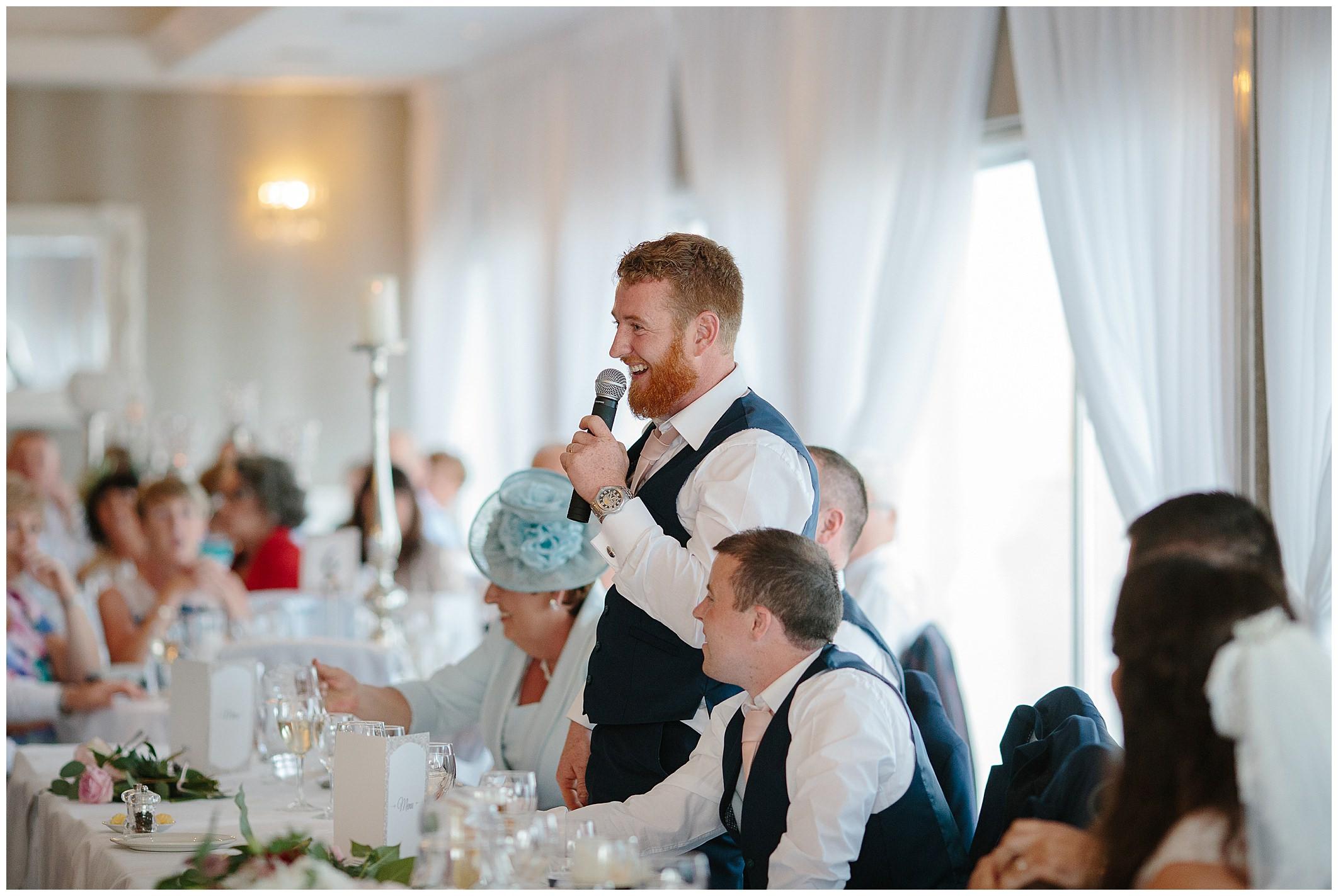 redcastle-hotel-wedding-karen-brian-jude-browne-photography-124.jpg