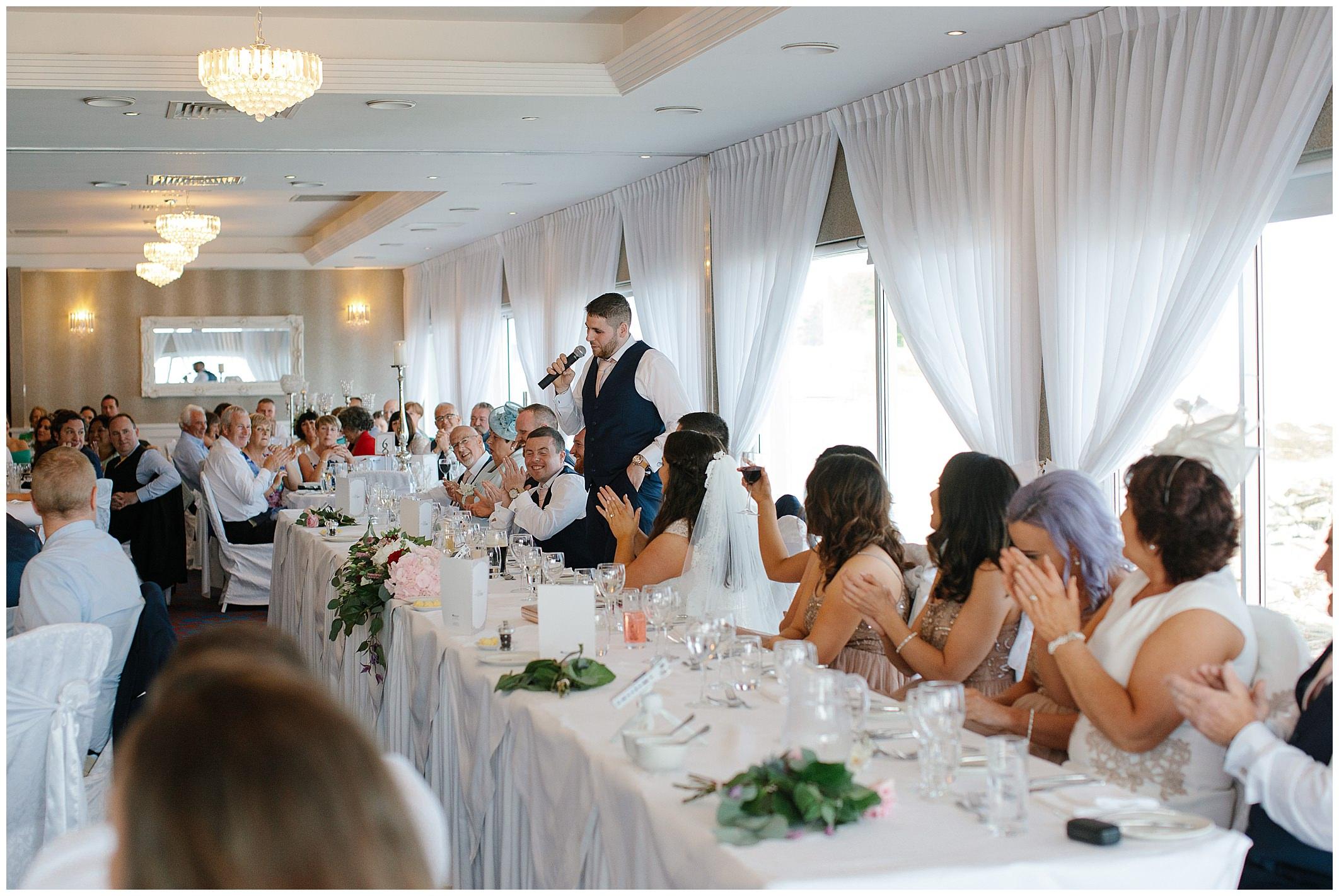redcastle-hotel-wedding-karen-brian-jude-browne-photography-125.jpg
