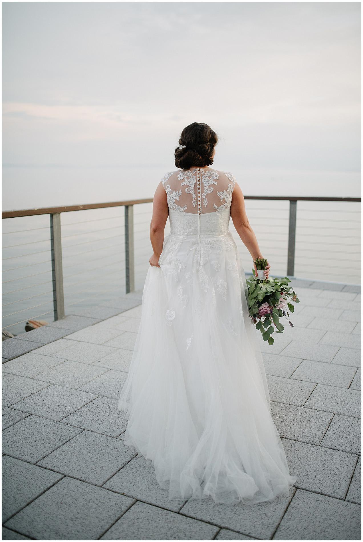 redcastle-hotel-wedding-karen-brian-jude-browne-photography-134.jpg