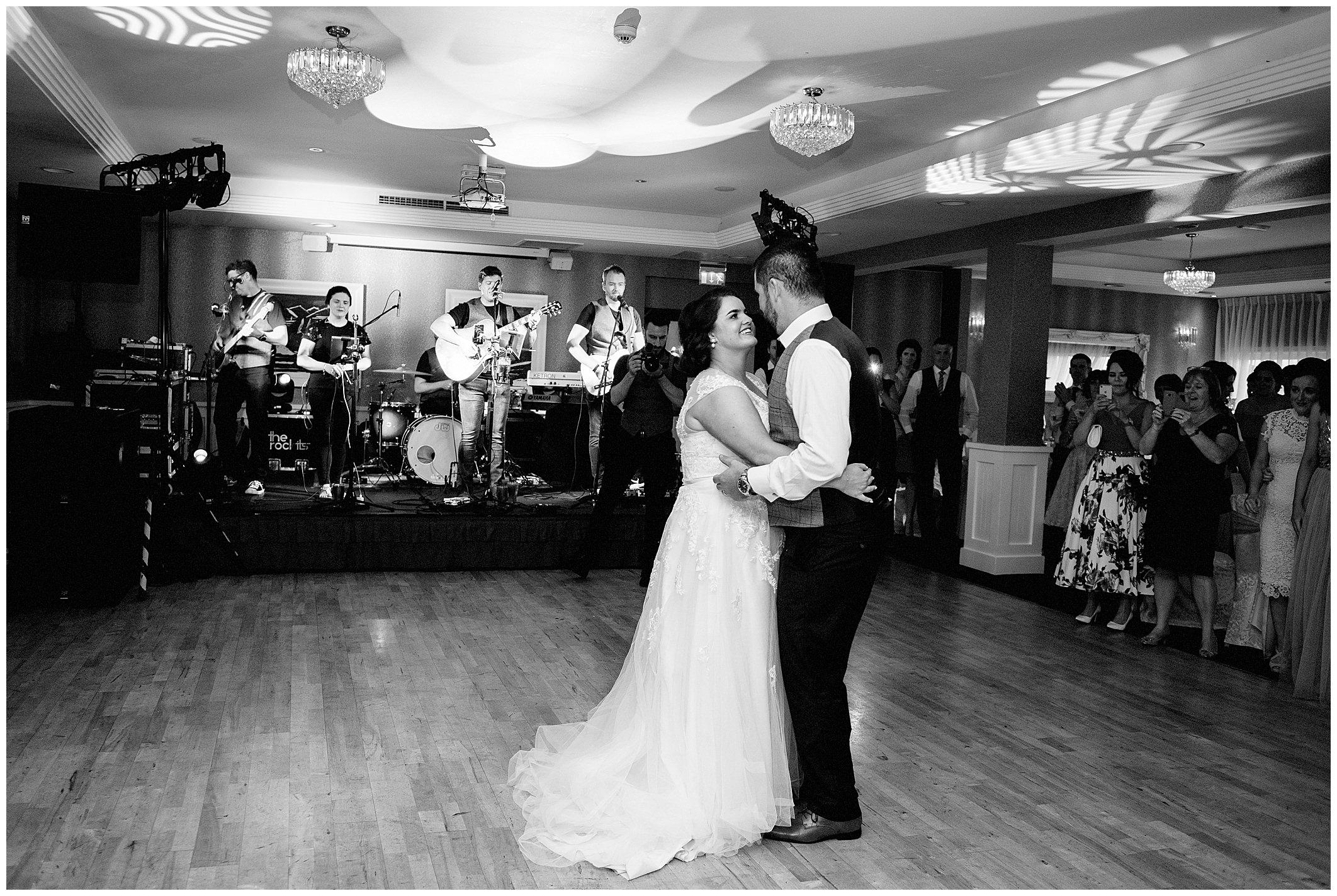 redcastle-hotel-wedding-karen-brian-jude-browne-photography-140.jpg