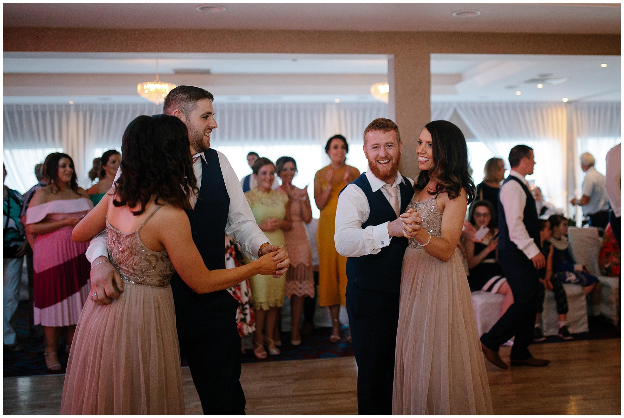 redcastle-hotel-wedding-karen-brian-jude-browne-photography-141.jpg