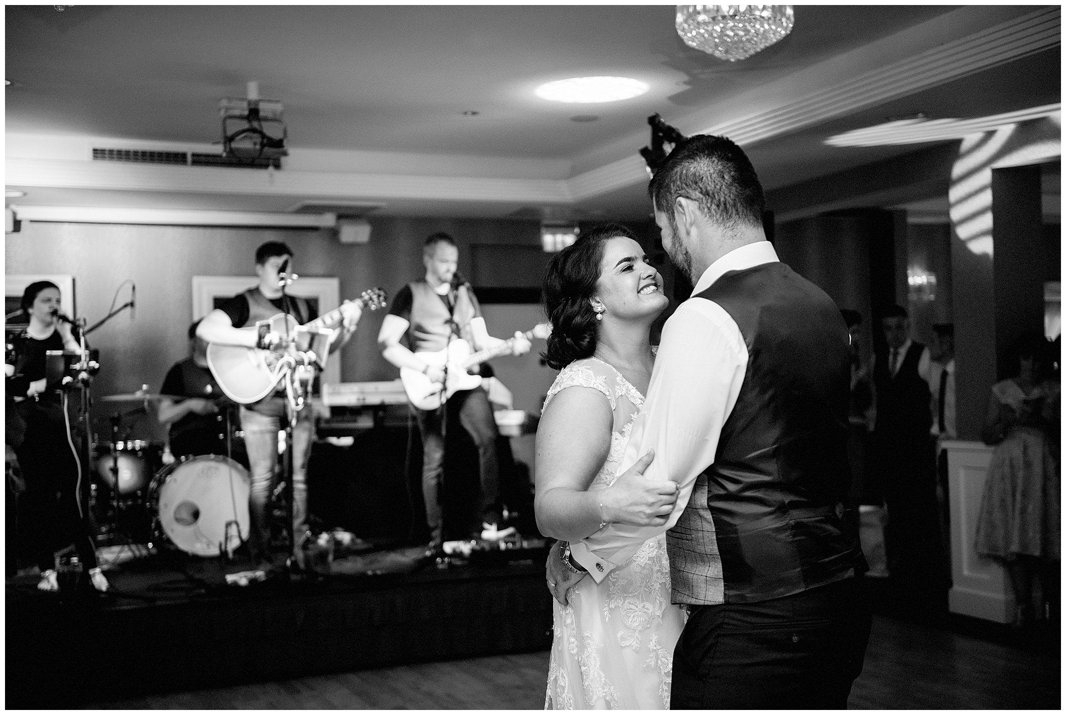 redcastle-hotel-wedding-karen-brian-jude-browne-photography-142.jpg