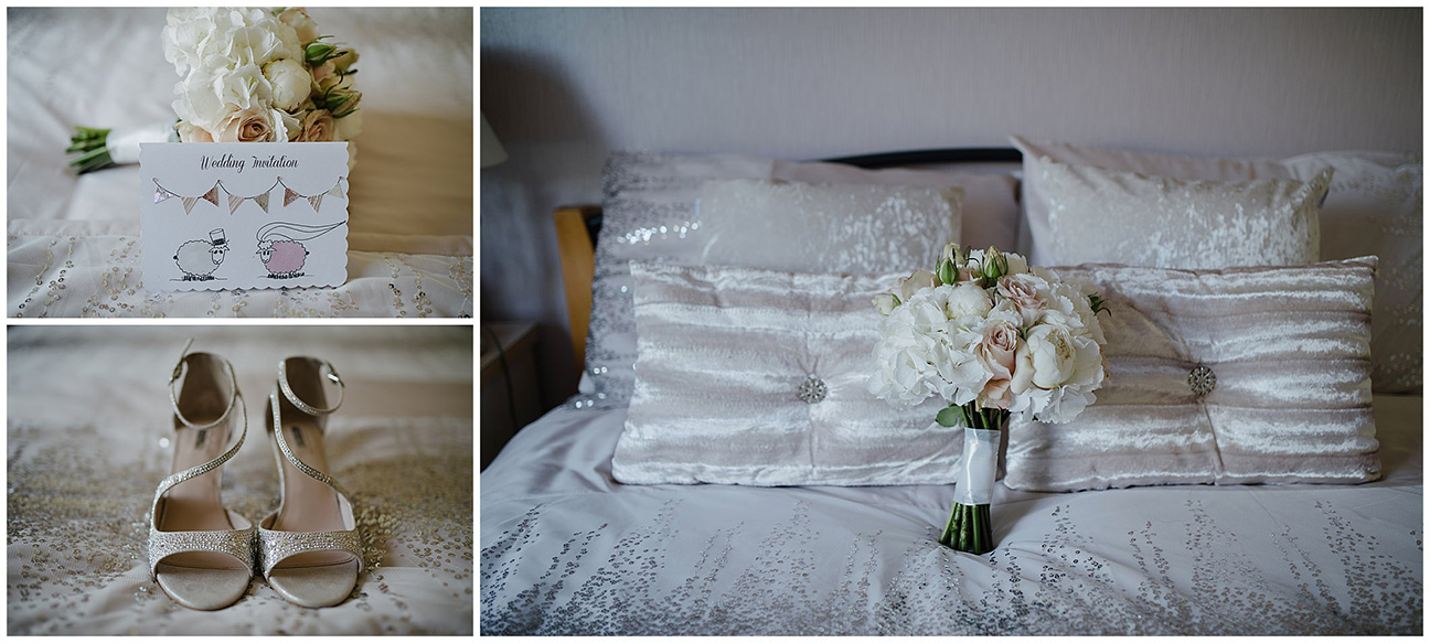 villa-rose-hotel-wedding-jude-browne-photography_0005.jpg