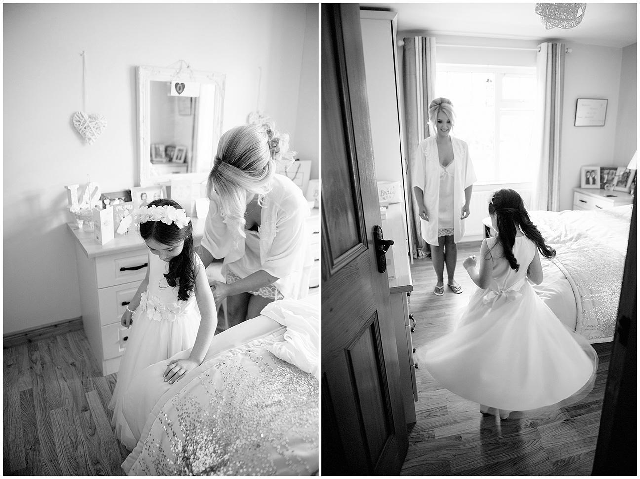 villa-rose-hotel-wedding-jude-browne-photography_0016.jpg