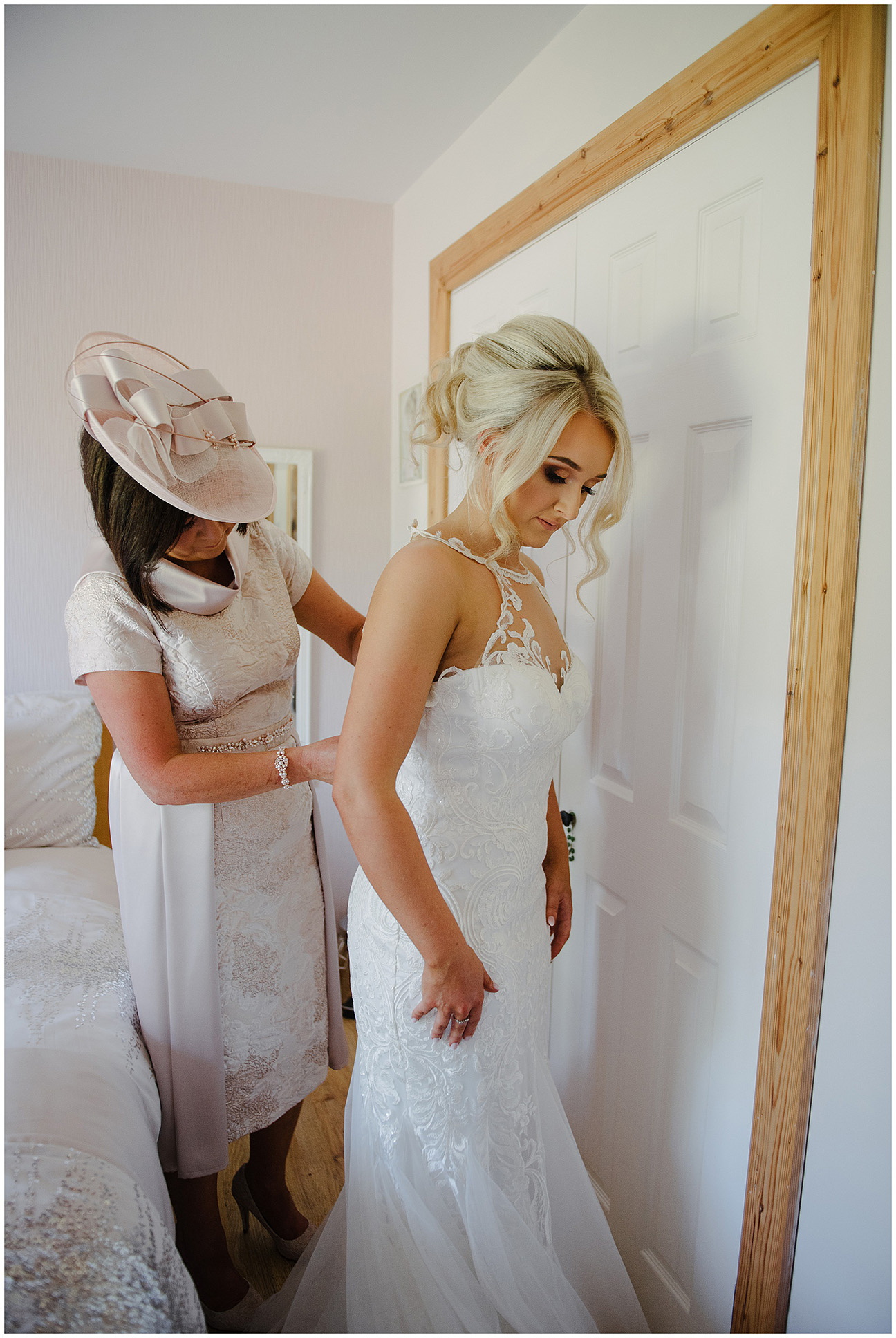 villa-rose-hotel-wedding-jude-browne-photography_0025.jpg