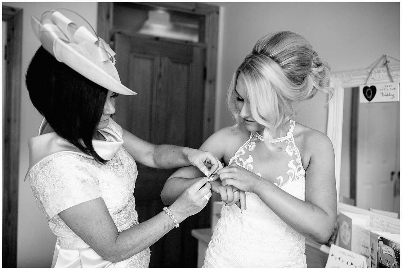 villa-rose-hotel-wedding-jude-browne-photography_0026.jpg