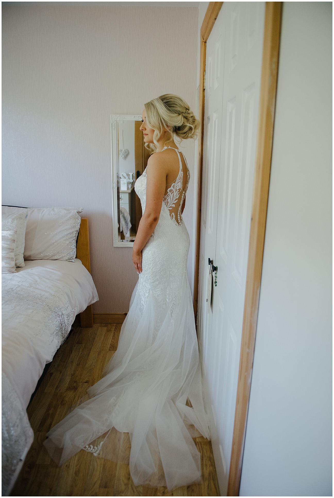 villa-rose-hotel-wedding-jude-browne-photography_0027.jpg