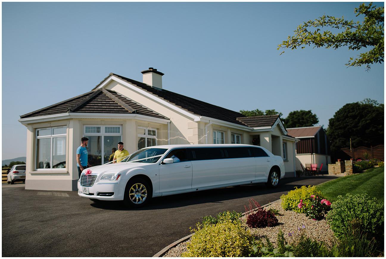 villa-rose-hotel-wedding-jude-browne-photography_0038.jpg