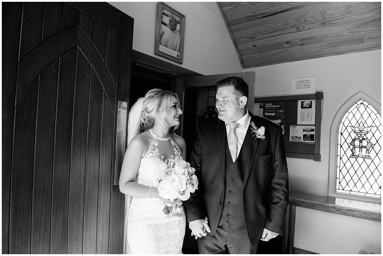 villa-rose-hotel-wedding-jude-browne-photography_0067.jpg
