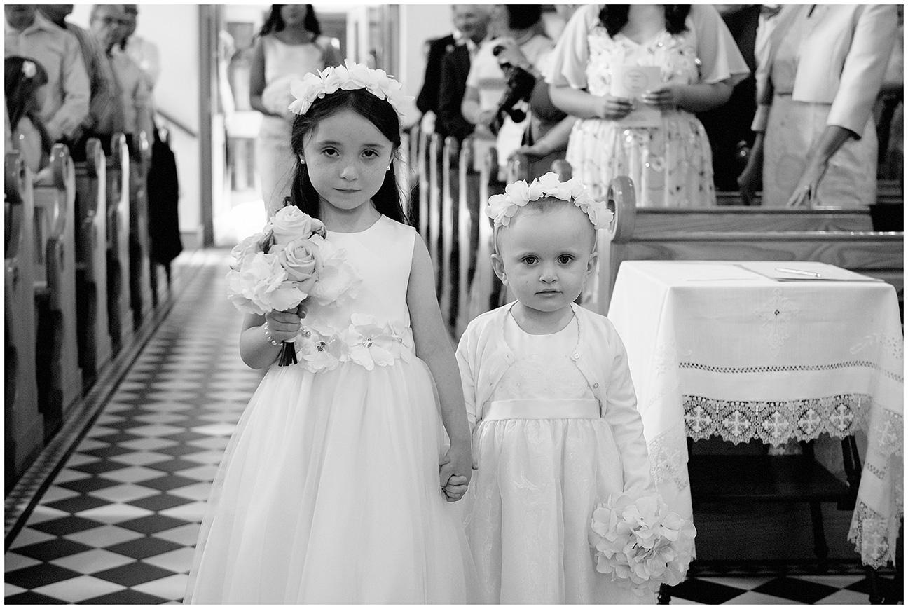 villa-rose-hotel-wedding-jude-browne-photography_0069.jpg