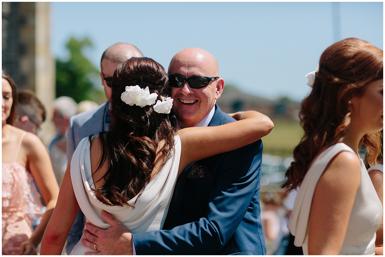 villa-rose-hotel-wedding-jude-browne-photography_0114.jpg
