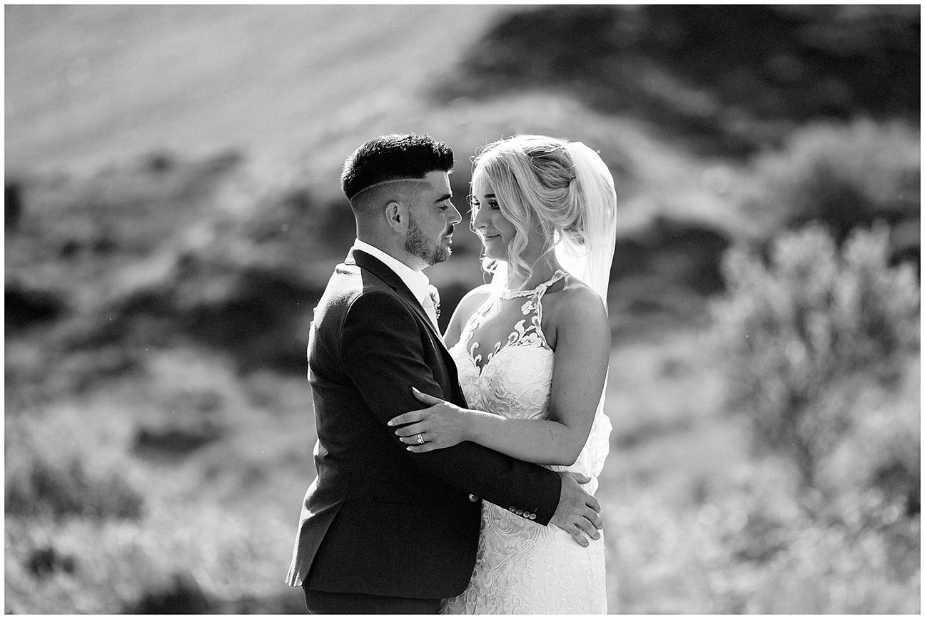 villa-rose-hotel-wedding-jude-browne-photography_0141.jpg
