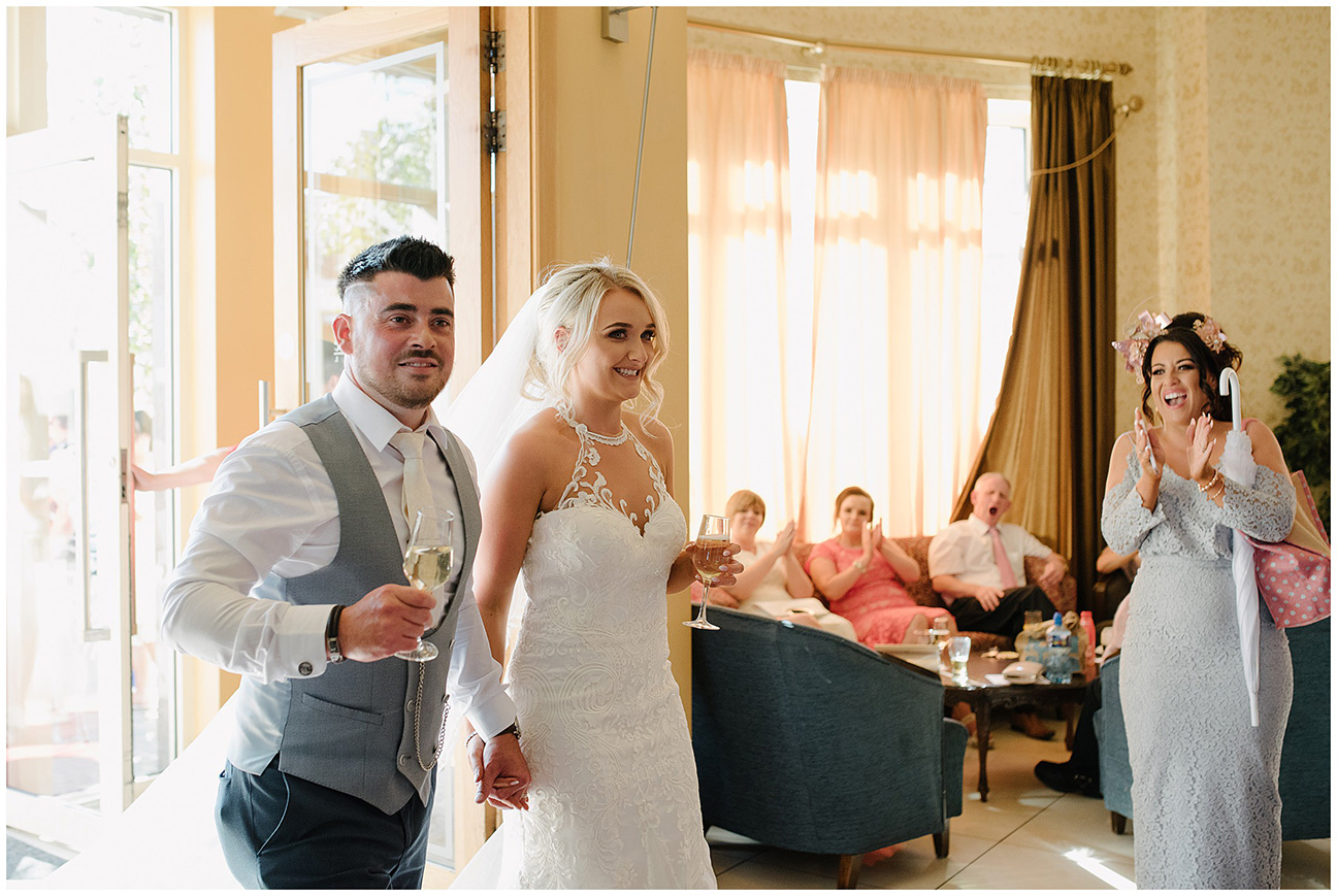 villa-rose-hotel-wedding-jude-browne-photography_0157.jpg