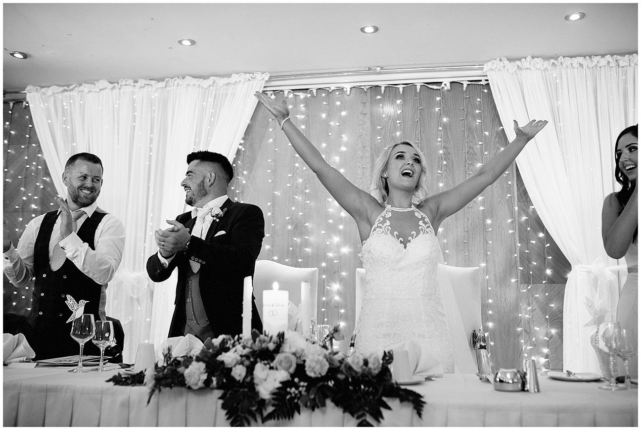 villa-rose-hotel-wedding-jude-browne-photography_0166.jpg