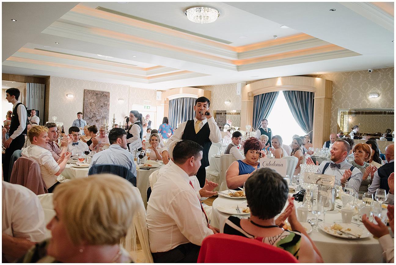 villa-rose-hotel-wedding-jude-browne-photography_0186.jpg