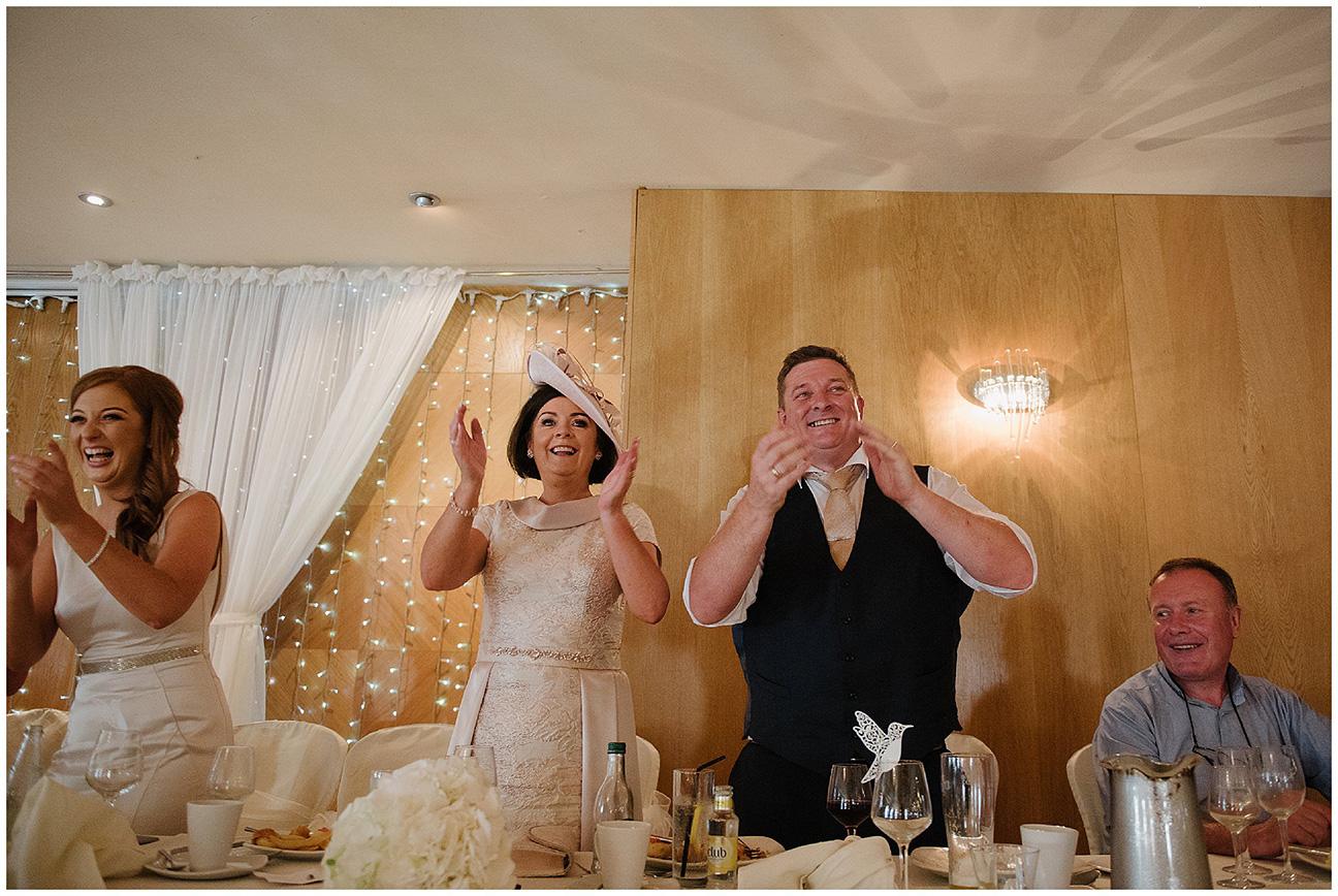 villa-rose-hotel-wedding-jude-browne-photography_0190.jpg